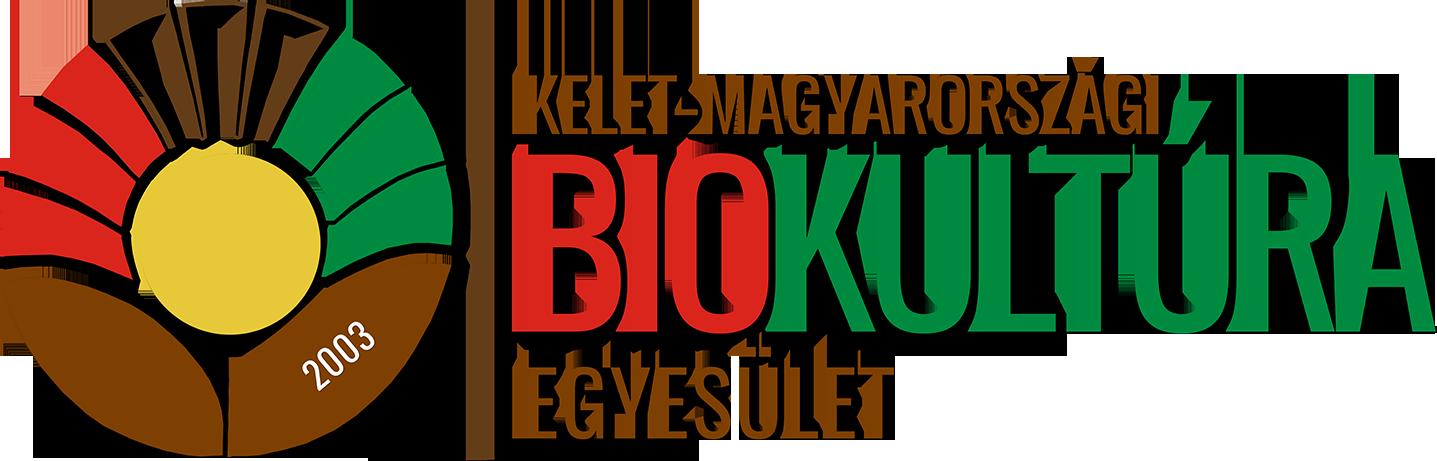 Biokultúra Egyesület